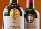 Asia-Wine-Challenge-2021-Notable-Winners-1
