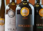 Asia-Wine-Challenge-2021-Notable-Winners-12