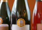 Asia-Wine-Challenge-2021-Notable-Winners-14