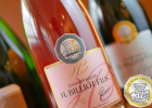 Asia-Wine-Challenge-2021-Notable-Winners-15
