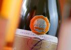 Asia-Wine-Challenge-2021-Notable-Winners-16