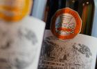Asia-Wine-Challenge-2021-Notable-Winners-18