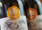 Asia-Wine-Challenge-2021-Notable-Winners-19