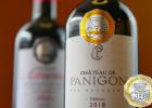 Asia-Wine-Challenge-2021-Notable-Winners-2