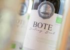 Asia-Wine-Challenge-2021-Notable-Winners-26