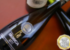 Asia-Wine-Challenge-2021-Notable-Winners-33