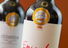 Asia-Wine-Challenge-2021-Notable-Winners-35