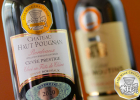 Asia-Wine-Challenge-2021-Notable-Winners-37