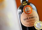 Asia-Wine-Challenge-2021-Notable-Winners-4