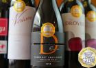 Asia-Wine-Challenge-2021-Notable-Winners-41