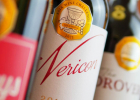Asia-Wine-Challenge-2021-Notable-Winners-42