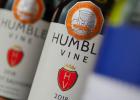 Asia-Wine-Challenge-2021-Notable-Winners-45