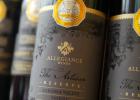 Asia-Wine-Challenge-2021-Notable-Winners-47