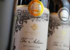 Asia-Wine-Challenge-2021-Notable-Winners-48
