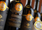 Asia-Wine-Challenge-2021-Notable-Winners-49