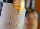 Asia-Wine-Challenge-2021-Notable-Winners-5