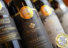 Asia-Wine-Challenge-2021-Notable-Winners-50