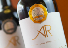 Asia-Wine-Challenge-2021-Notable-Winners-52