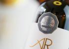 Asia-Wine-Challenge-2021-Notable-Winners-53