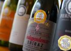 Asia-Wine-Challenge-2021-Notable-Winners-60