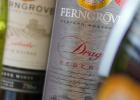 Asia-Wine-Challenge-2021-Notable-Winners-61