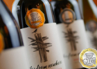 Asia-Wine-Challenge-2021-Notable-Winners-65
