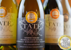 Asia-Wine-Challenge-2021-Notable-Winners-66