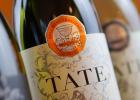 Asia-Wine-Challenge-2021-Notable-Winners-67