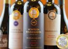 Asia-Wine-Challenge-2021-Notable-Winners-68