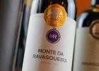 Asia-Wine-Challenge-2021-Notable-Winners-69