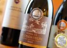 Asia-Wine-Challenge-2021-Notable-Winners-70