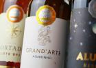 Asia-Wine-Challenge-2021-Notable-Winners-75