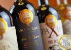 Asia-Wine-Challenge-2021-Notable-Winners-76
