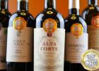Asia-Wine-Challenge-2021-Notable-Winners-77