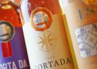 Asia-Wine-Challenge-2021-Notable-Winners-79