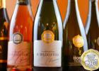 Asia-Wine-Challenge-2021-Notable-Winners-81