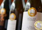 Asia-Wine-Challenge-2021-Notable-Winners-9