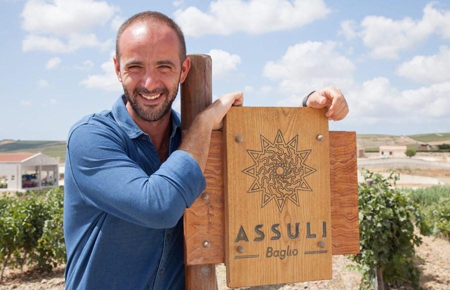 Asia-Wine-Challenge-Assuli
